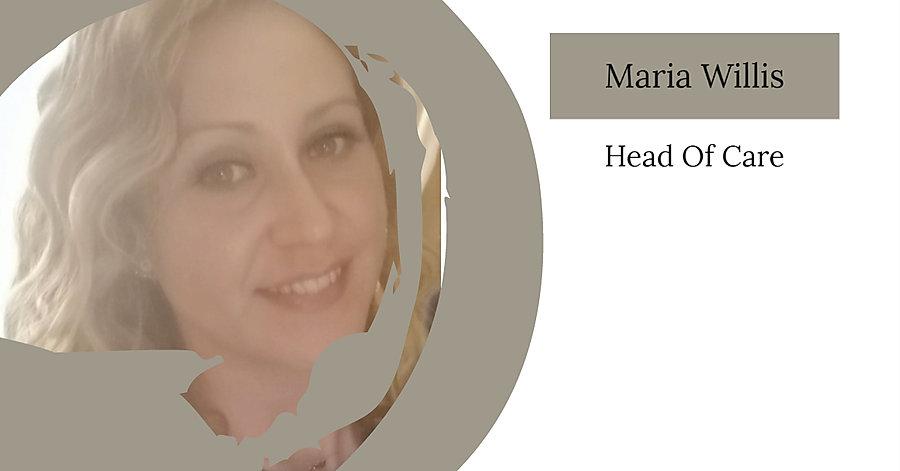 Shedfield Lodge Maria Willis HOC.jpg