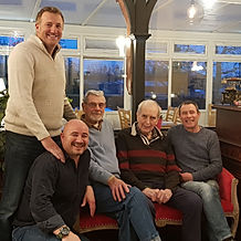 Shedfield Lodge Fellows of the Forge.jpg