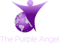 Purple Angel logo.png