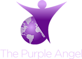 Purple Angel logo.png