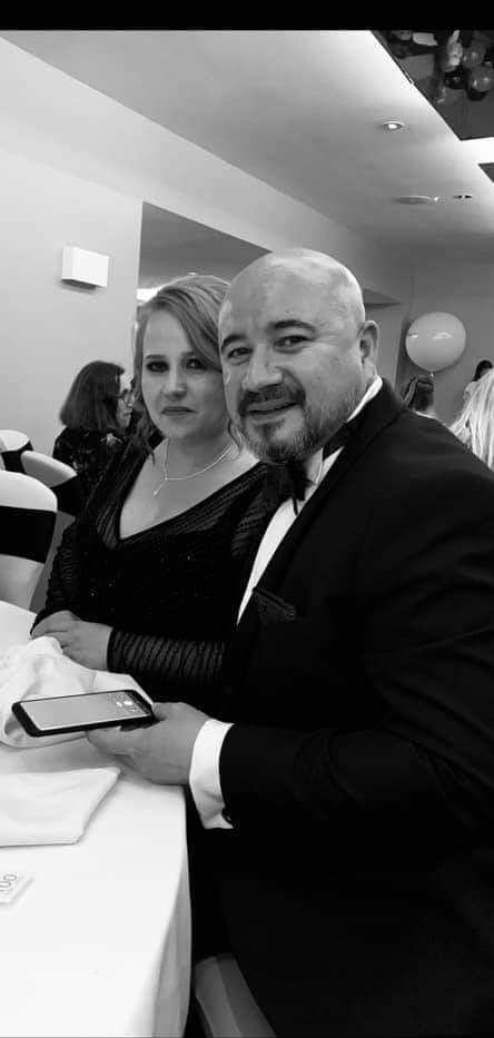 Shedfield lodge Award Night ATST BW.jpg