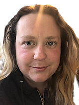 Shedfield Lodge Cassie Estell.png