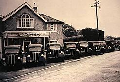 ,The Village Bakery, Wickham, Shedfield Lodge, Dementia, Care, Awareness, Training, Free, Community, Hampshire