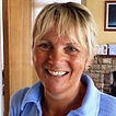 Louise Oram Sports Massage Therapist, Wickham, Shedfield Lodge, Dementia, Care, Awareness, Training, Free, Community, Hampshire