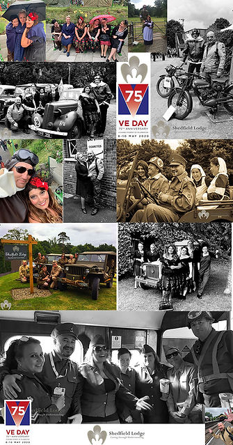 Shedfield Lodge VE Day 75 Montage fb.jpg