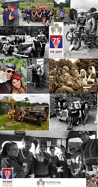 Shedfield Lodge VE Day 75 Montage fb.jpg