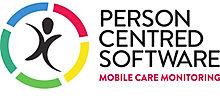 PCS_logo.jpg
