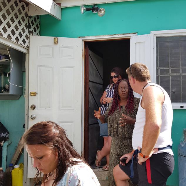 Shedfield Lodge Antigua 06