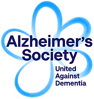 Alzheimer's Society, Memory Walk, Shedfield Lodge, Dementia, Care, Awareness, Training, Free, Community, Hampshire