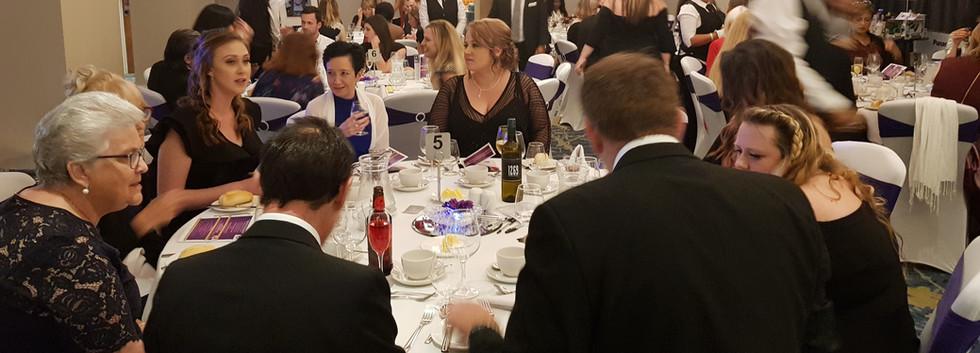 Shedfield Lodge Award Table 5.jpg
