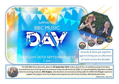 BBC Music Day Shedfield Lodge poster.jpg