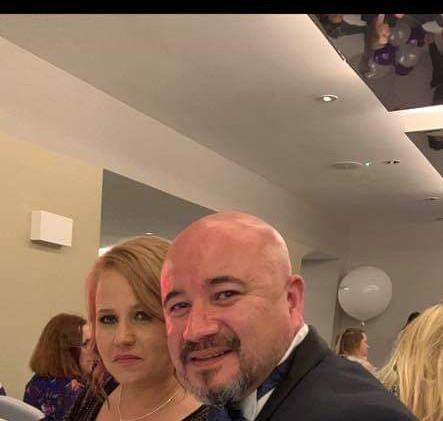 Shedfield Lodge Award Night ATST.jpg