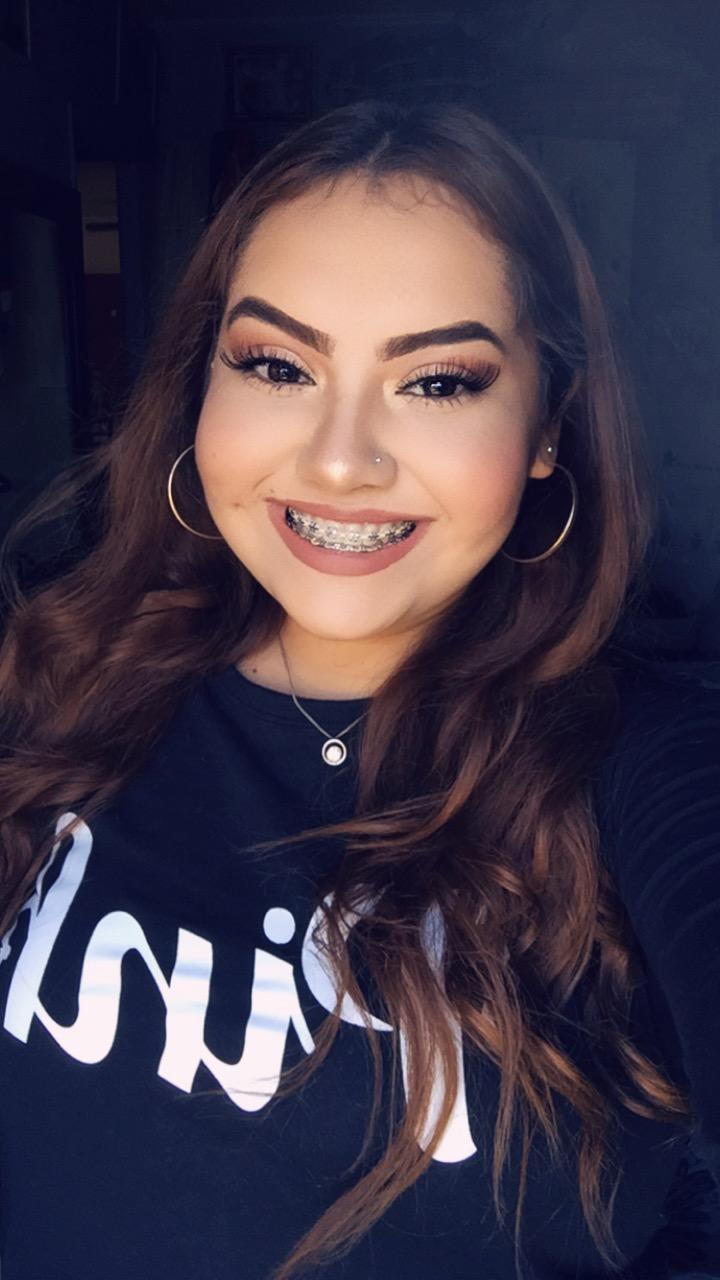 Adriana Estrada