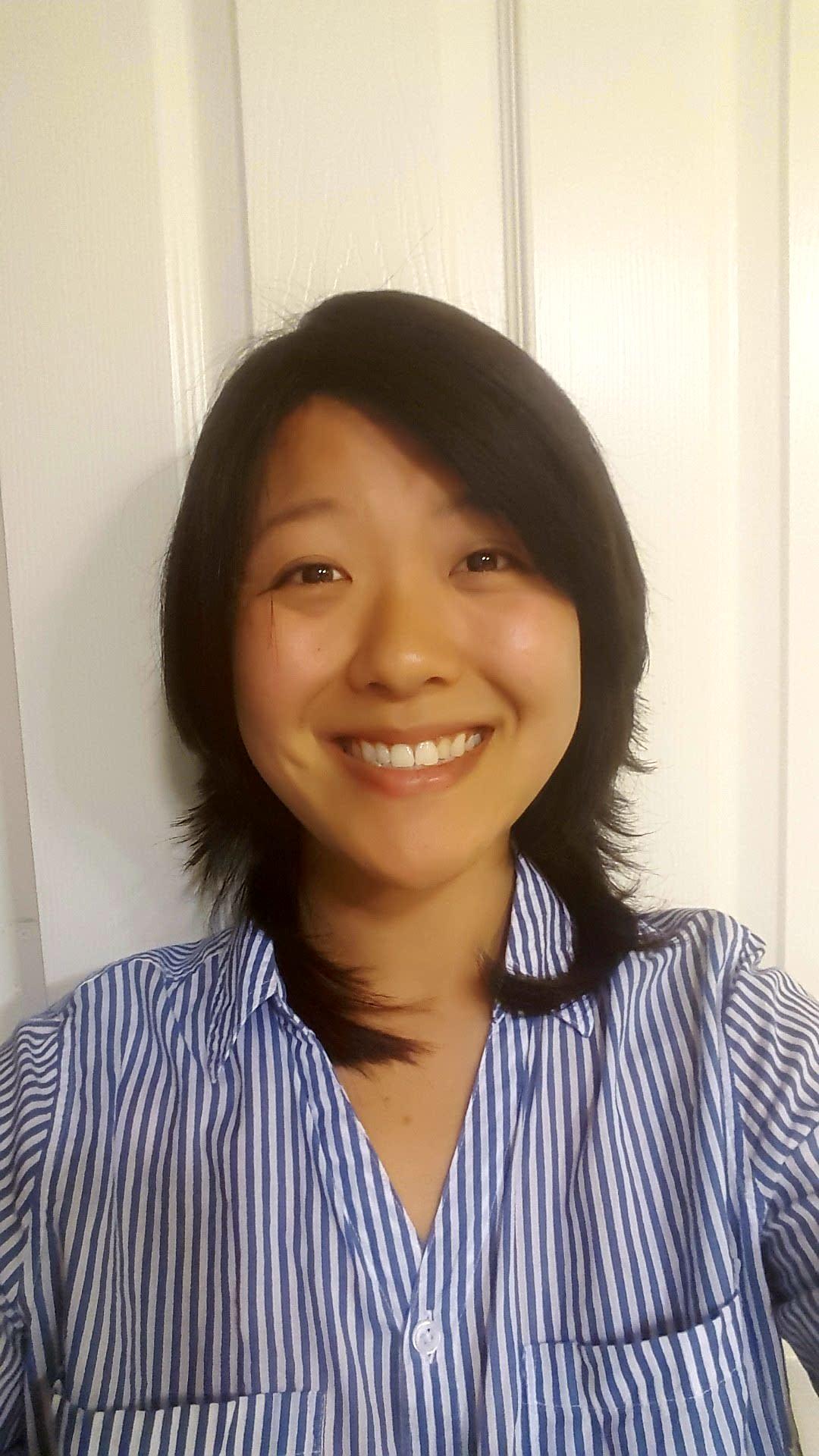 Ayana Jun