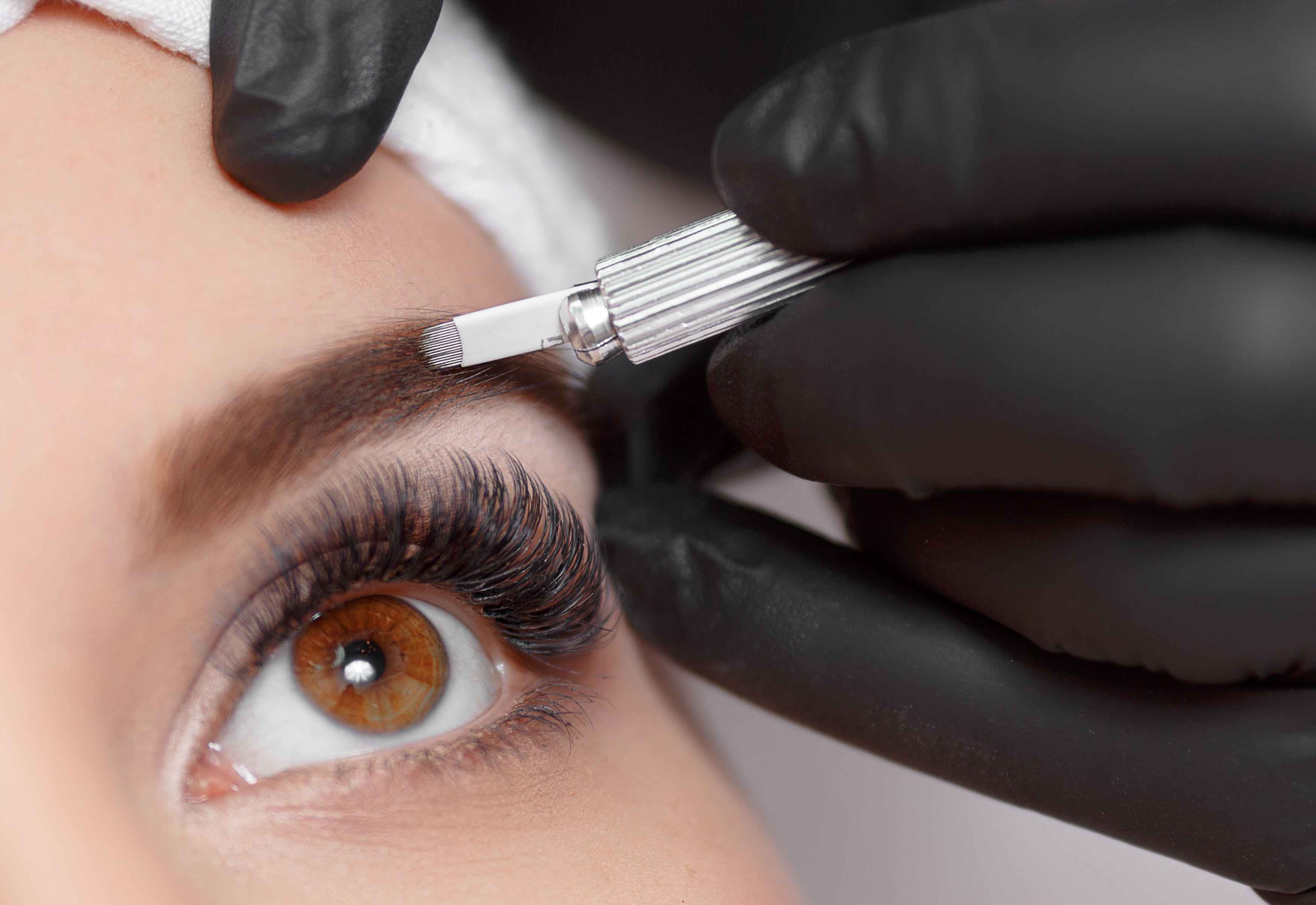 Cosmetic Tattooing Nsw Semi Permanent Makeup Central Coast