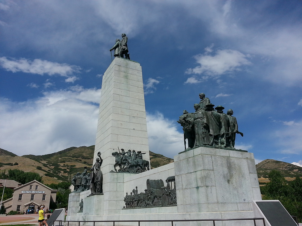 This is the Place Monument whole.jpg