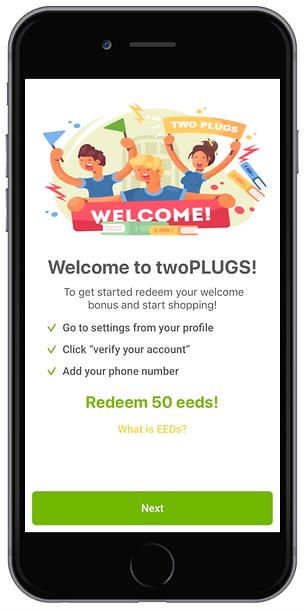 twoplugs_oldeeds.png