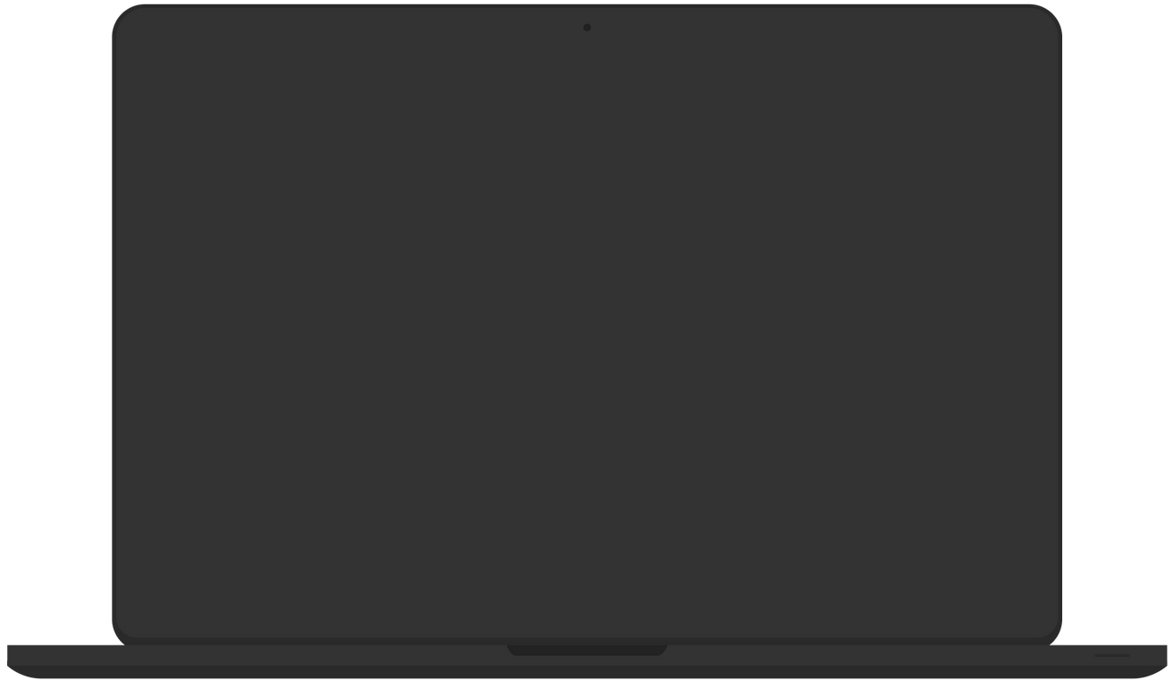 mockup-macbook-flat-black.png