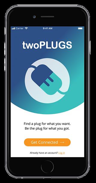 twoplugs_firstscreen_mockup.png