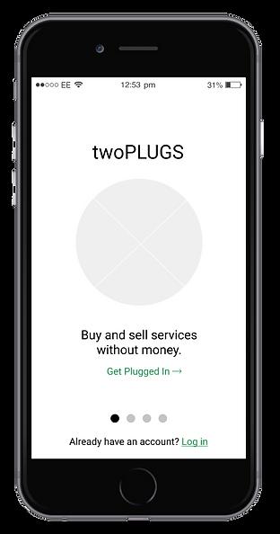twoplugs_midfi_firstscreen_mockup.png