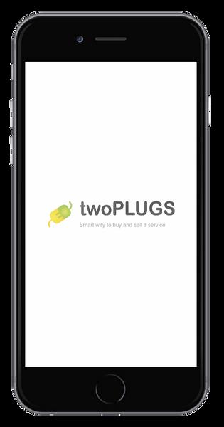 twoplugs_oldfirstscreen.png