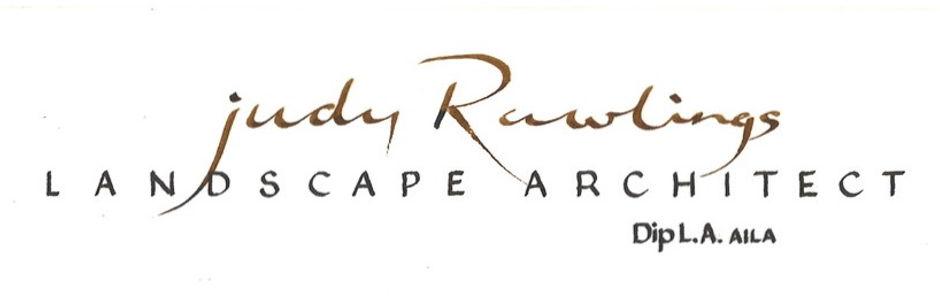 Judy Rawlings Design Logo.jpeg