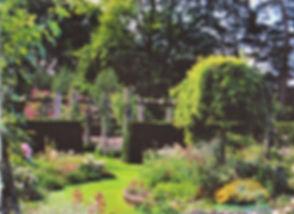 Large Garden.jpg