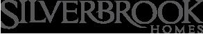 silverbrook-homes-logo (1).png
