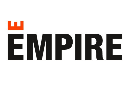 Empire-Standard-Logo-For-Print-CMYK_edit