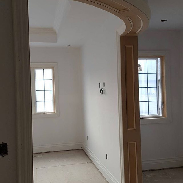 Curved and recessed Archway.jpg