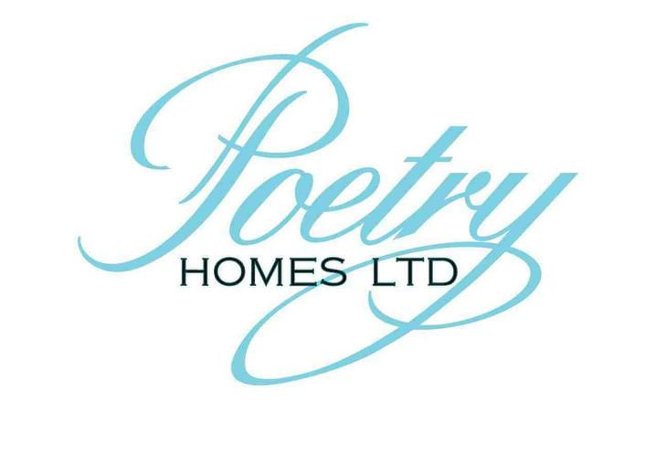 Poetry-logo-2.jpg