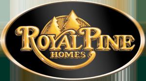 royalpinelogo.png