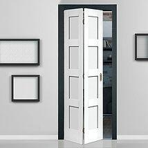 internal-bi-fold-doors-xl-shaker-4-panel