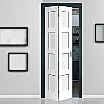 internal-bi-fold-doors-xl-shaker-4-panel
