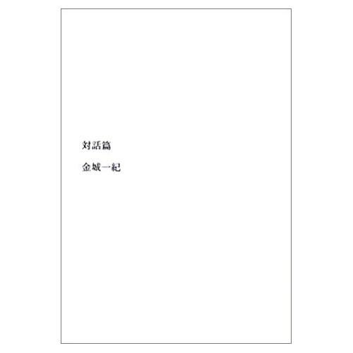 9d4fb2b1.jpg