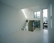 神奈川の松岡淳建築設計事務所でデザイン住宅を建てる