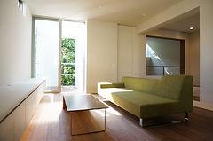 神奈川でデザイン住宅をご検討でしたらご相談ください
