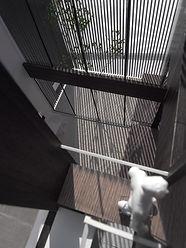 松岡淳建築設計事務所が理想の空間をデザイン
