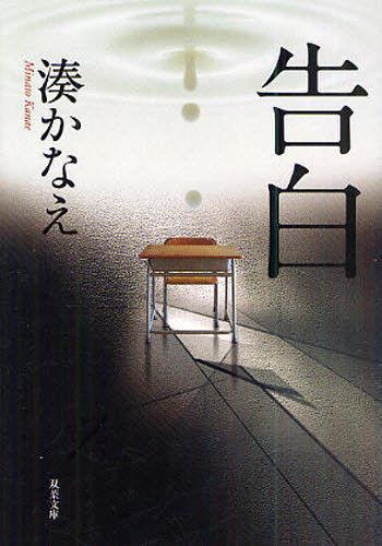 blog_import_50647095d8d76.jpg