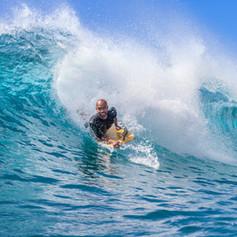 Maui Surf Photography