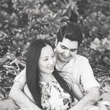 Maui Couples Photography