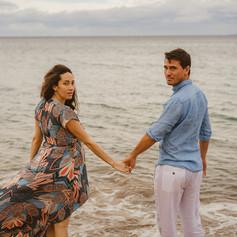 Maui Maternity Photography