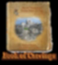 Book of carvings.png