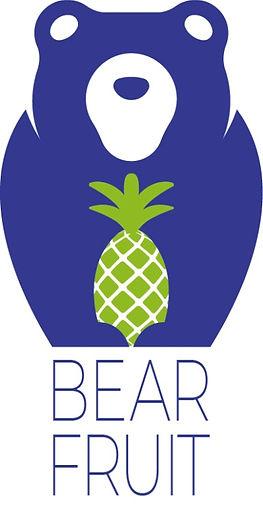 Bear_fruit_logo_non_outlined_edited.jpg