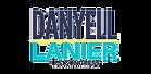 Danyell Lanier for U.S. Congress