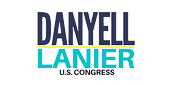 Danyell Lanier for U.S. Congress