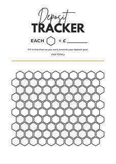 Deposit Tracker.jpg
