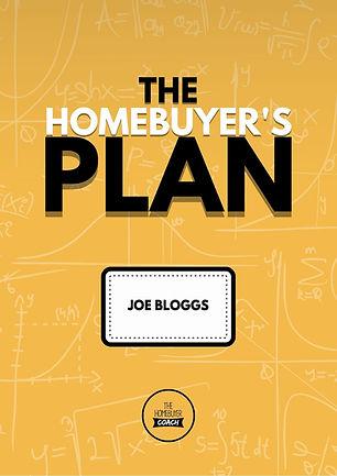 Homebuyer's Plan.jpg