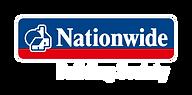 Nationwide-BS-Logo-CMYK-whtBS-keyline.pn