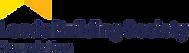 lbs_foundation_logo-removebg-preview-1.p